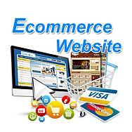 ecommerce website.jpg