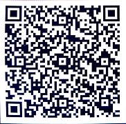WhatsApp Image 2020-02-07 at 3.03.22 PM.