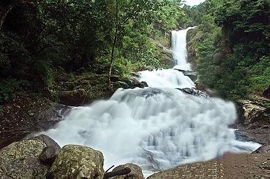 iruppu-falls.jpg