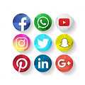 creative-social-media-icons-facebook_134