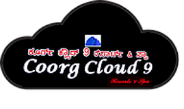 cloud 9 logo (1).jpeg