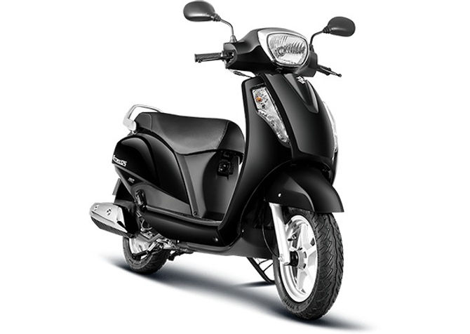 suzuki-access-125-glass-sparkle-black_ed