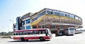 KSRTC Bus stand.jfif