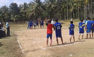 play ground.jpg