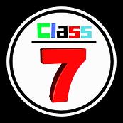 Class 7