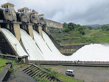 Harangi-dam-dh-1531158603.jpg