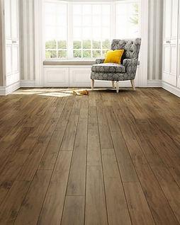 wodden flooring.jpg
