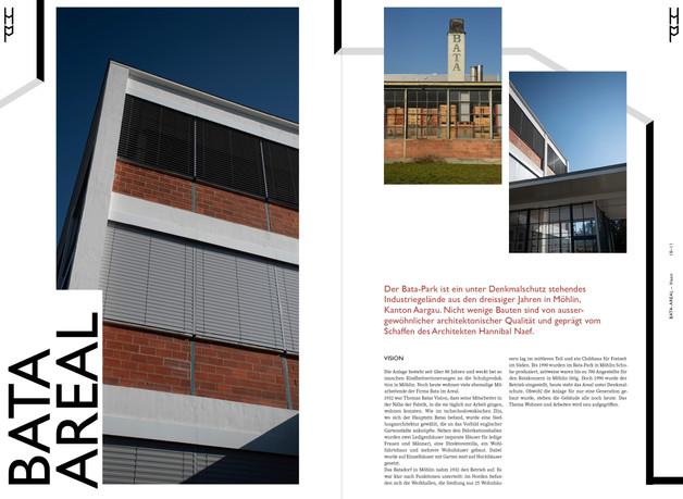 Editorialdesign_Magazin_Hochparterre6.jp
