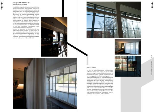 Editorialdesign_Magazin_Hochparterre11.j
