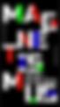 Bildschirmfoto 2020-04-22 um 19.30.15.pn