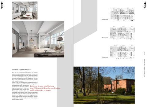 Editorialdesign_Magazin_Hochparterre10.j