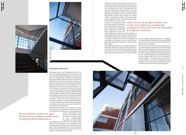 Editorialdesign_Magazin_Hochparterre7.jp