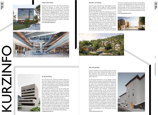 Editorialdesign_Magazin_Hochparterre4.jp