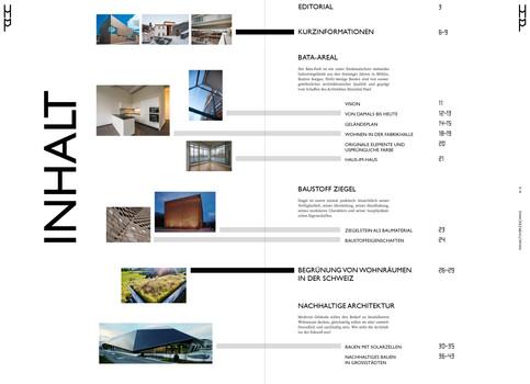 Editorialdesign_Magazin_Hochparterre3.jp