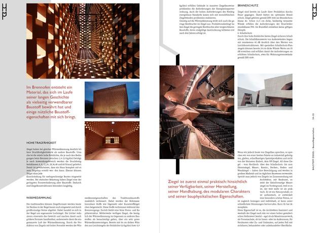 Editorialdesign_Magazin_Hochparterre13.j