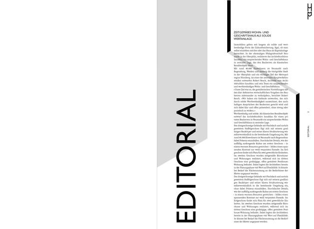 Editorialdesign_Magazin_Hochparterre2.jp