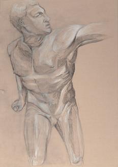 50_skulptur.jpg