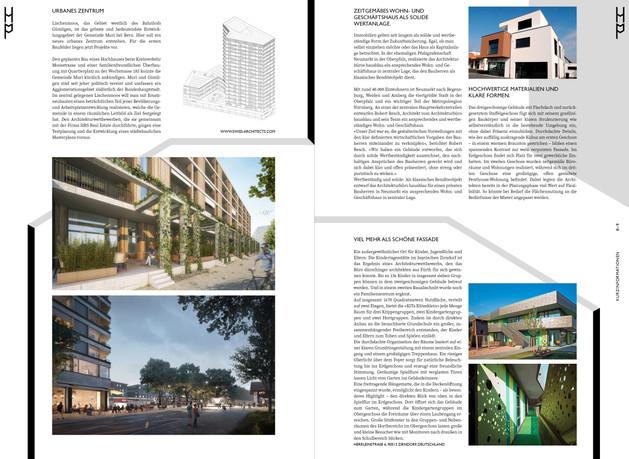 Editorialdesign_Magazin_Hochparterre5.jp