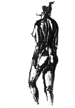 01_akt_skizzen_zeichnen.jpg