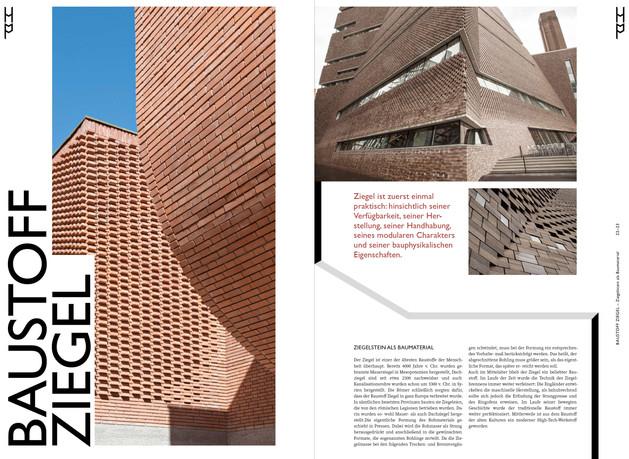 Editorialdesign_Magazin_Hochparterre12.j