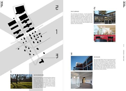 Editorialdesign_Magazin_Hochparterre8.jp