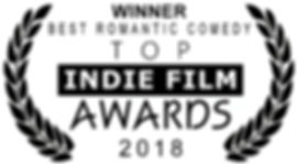 tifa-2018-winner-best-romantic-comedy (1
