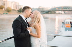 Свадебное фото 324