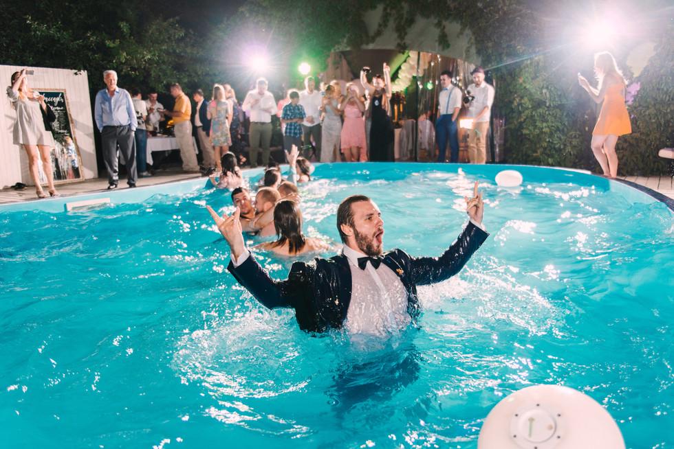 Wedding_723.jpg