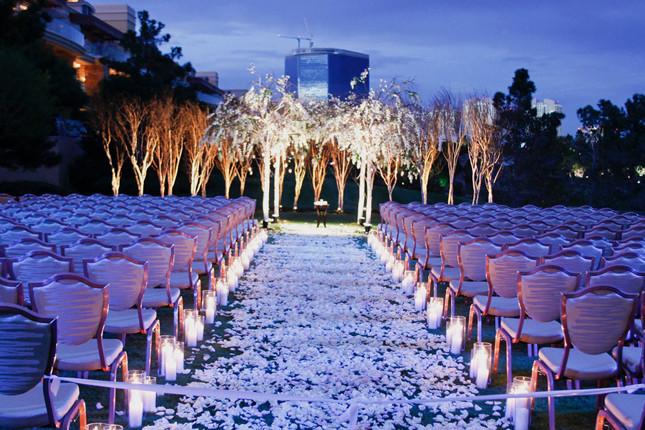 места для выездной церемонии бракосочетания в Москве