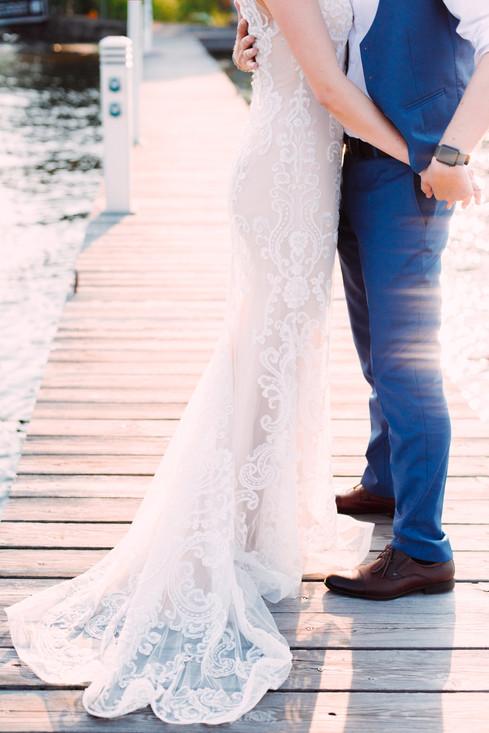 Wedding_480.jpg