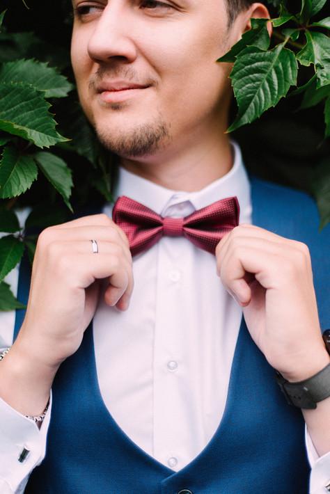 Wedding_047.jpg