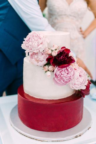 Wedding_700.jpg
