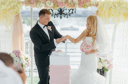 Свадебное фото 243