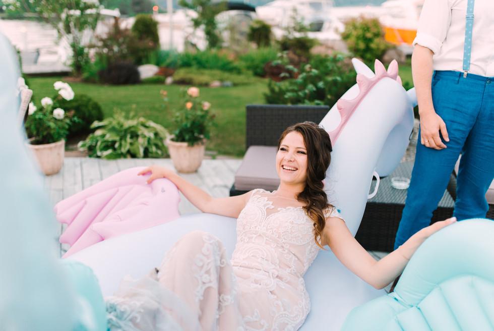 Wedding_663.jpg