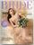 Журнал Bride 03/16