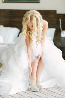 Свадебное фото 88