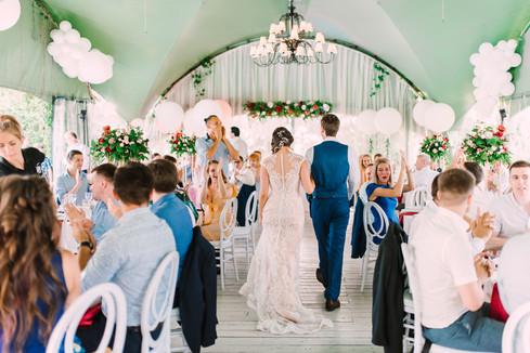 Wedding_296.jpg