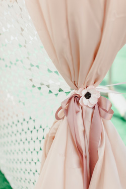 Свадебное фото 214