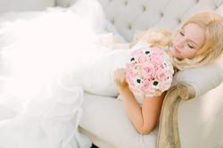 Свадебное фото 195