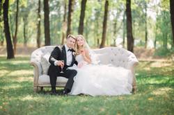 Свадебное фото 101