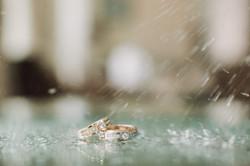 Свадебное фото 43