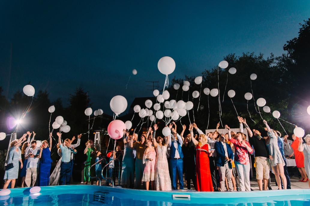Wedding_709.jpg