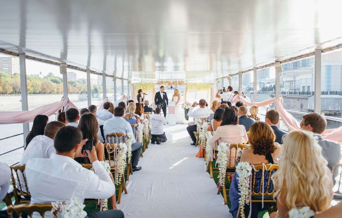 Свадебное фото 228