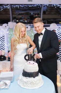Свадебное фото 384