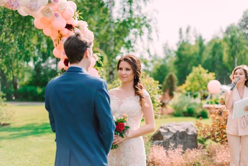 Wedding_189.jpg