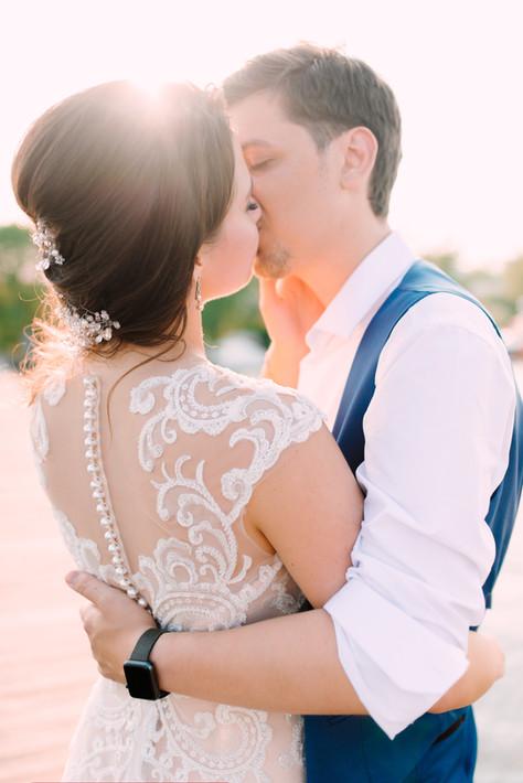 Wedding_473.jpg