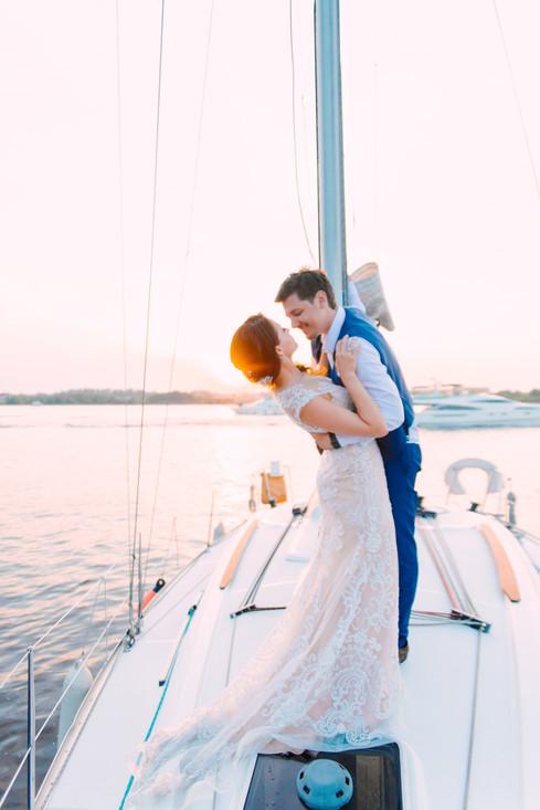 Wedding_634.jpg