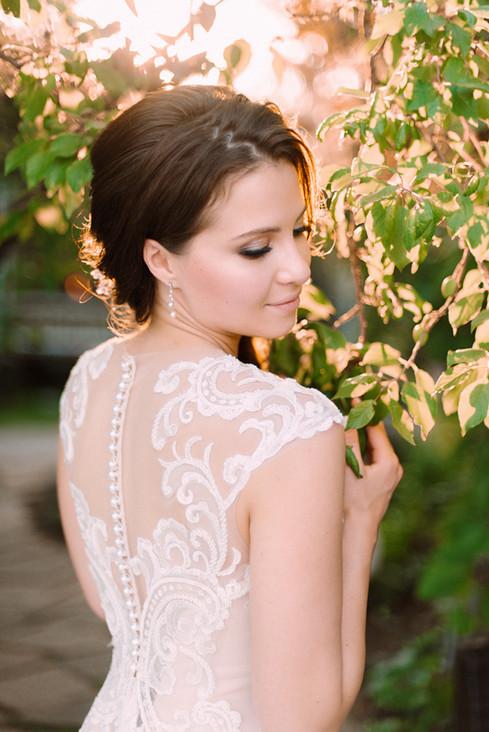 Wedding_463.jpg
