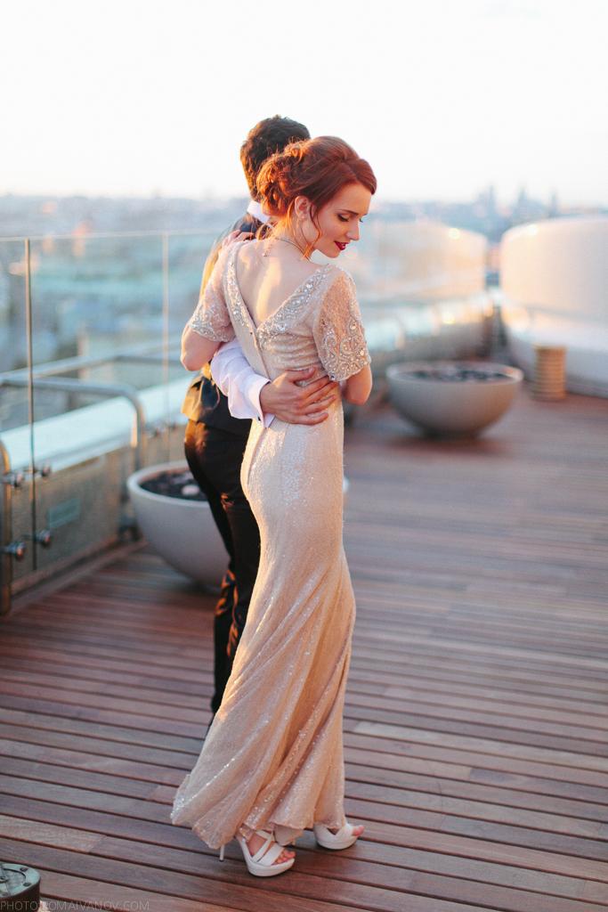 Свадебное фото (full size) 199