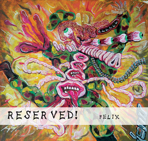 L3 - Reserved
